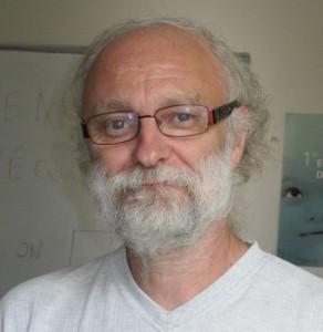 Robert breniaux(1)