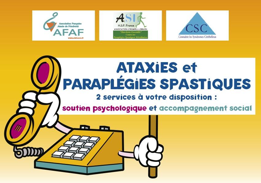 Services d'accompagnements   L'Association Française de l'Ataxie de ...