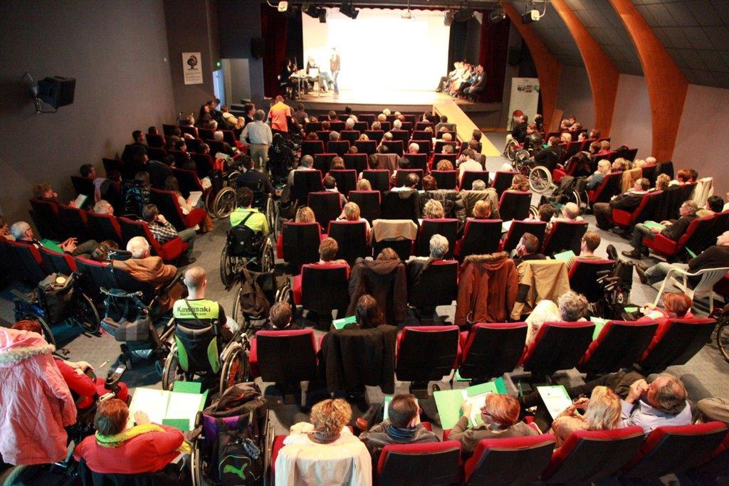 2013 nouan  conference recherche  (15)