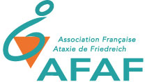 L'Association Française de l'Ataxie de Friedreich
