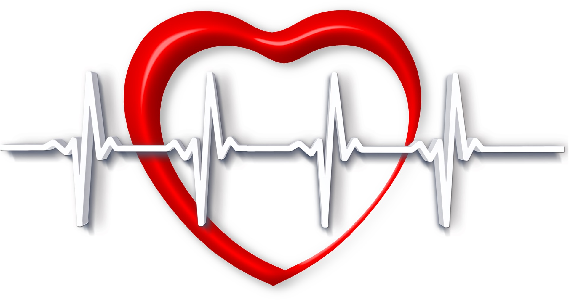 heart-960458_1920