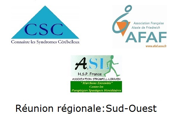 reunions-regionales-sud-ouest