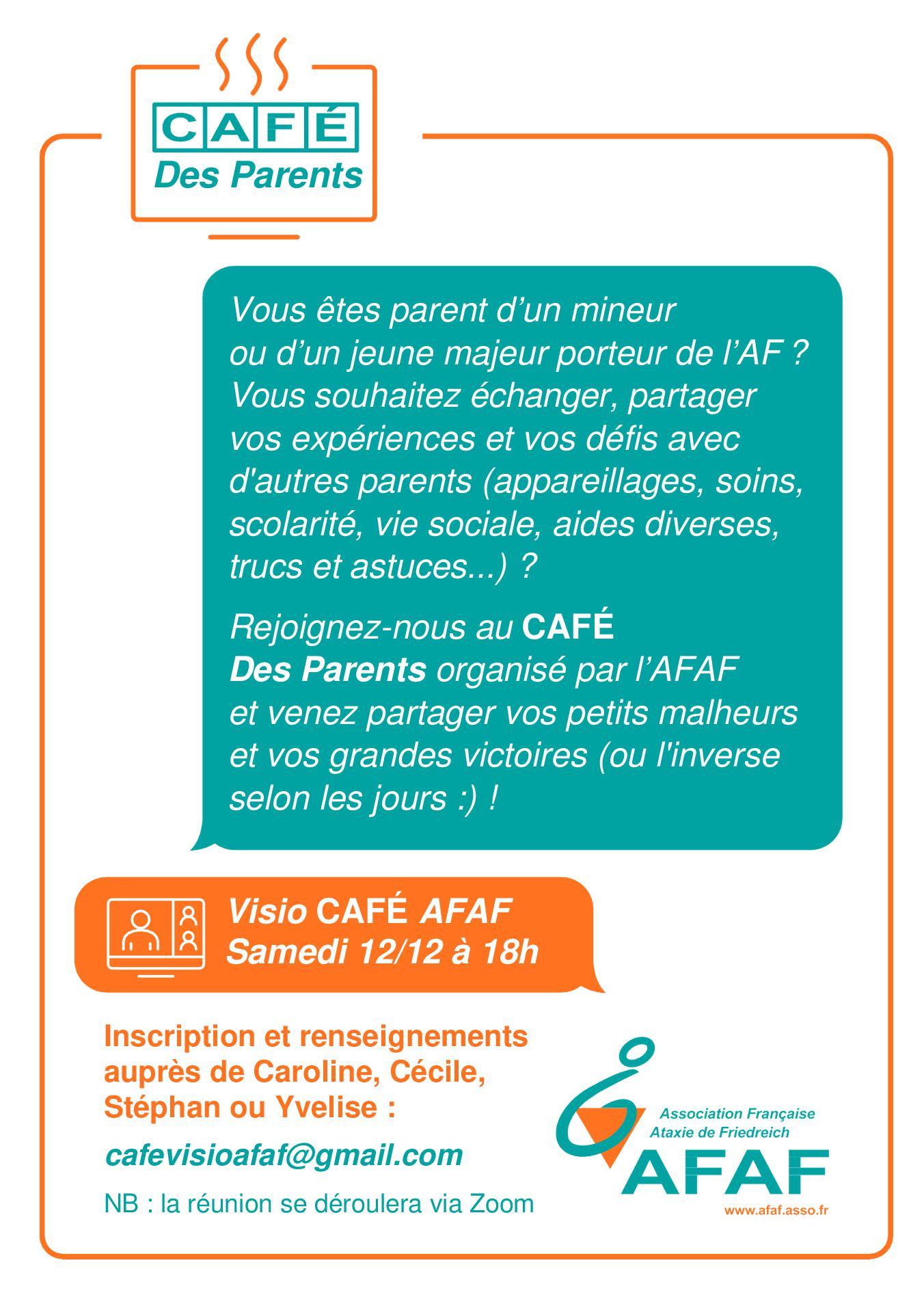 2_CAFE_parents_12-12-20