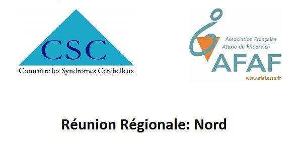 reunions-regionales-nord