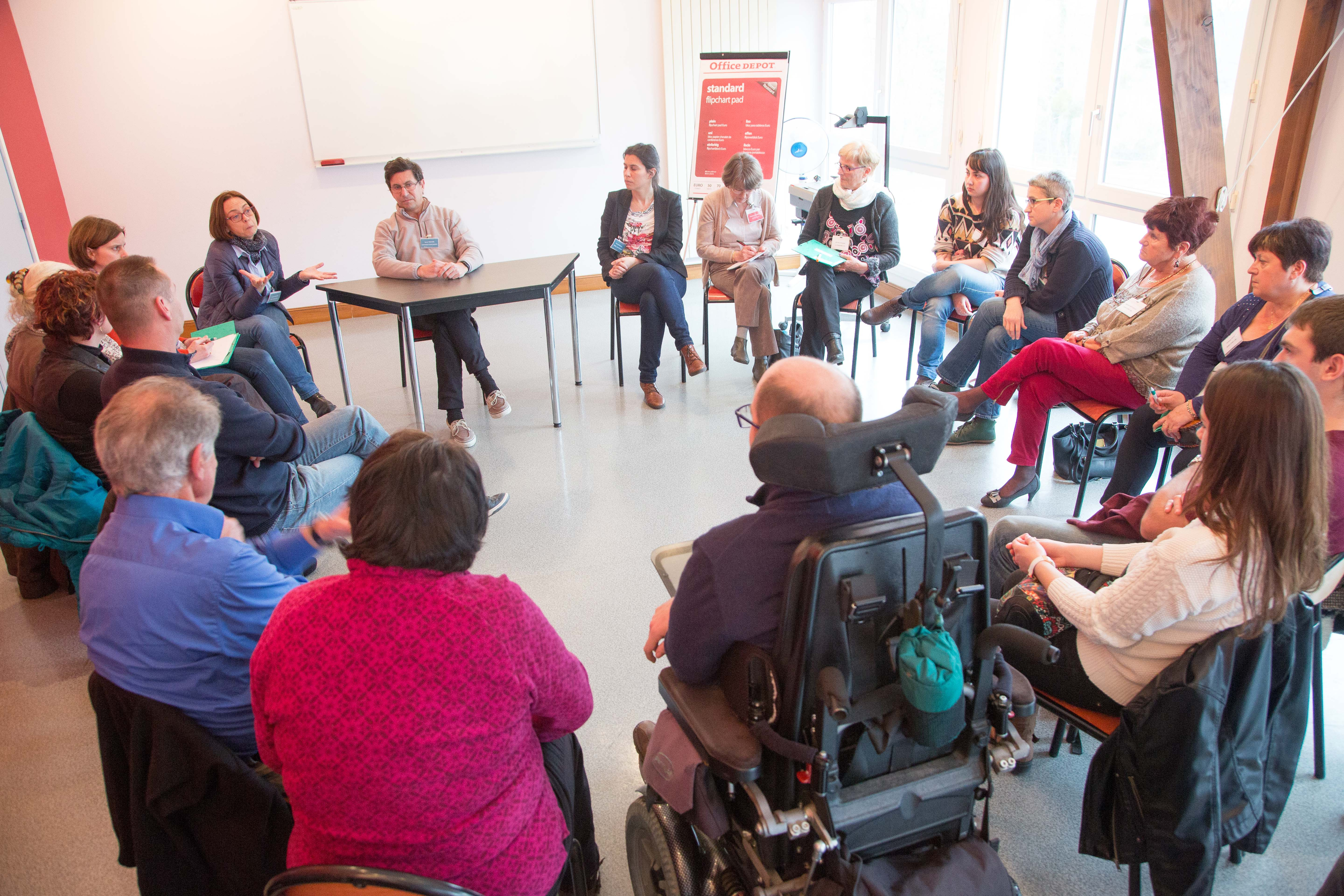 2015 WE AFAF 5 ateliers (34)