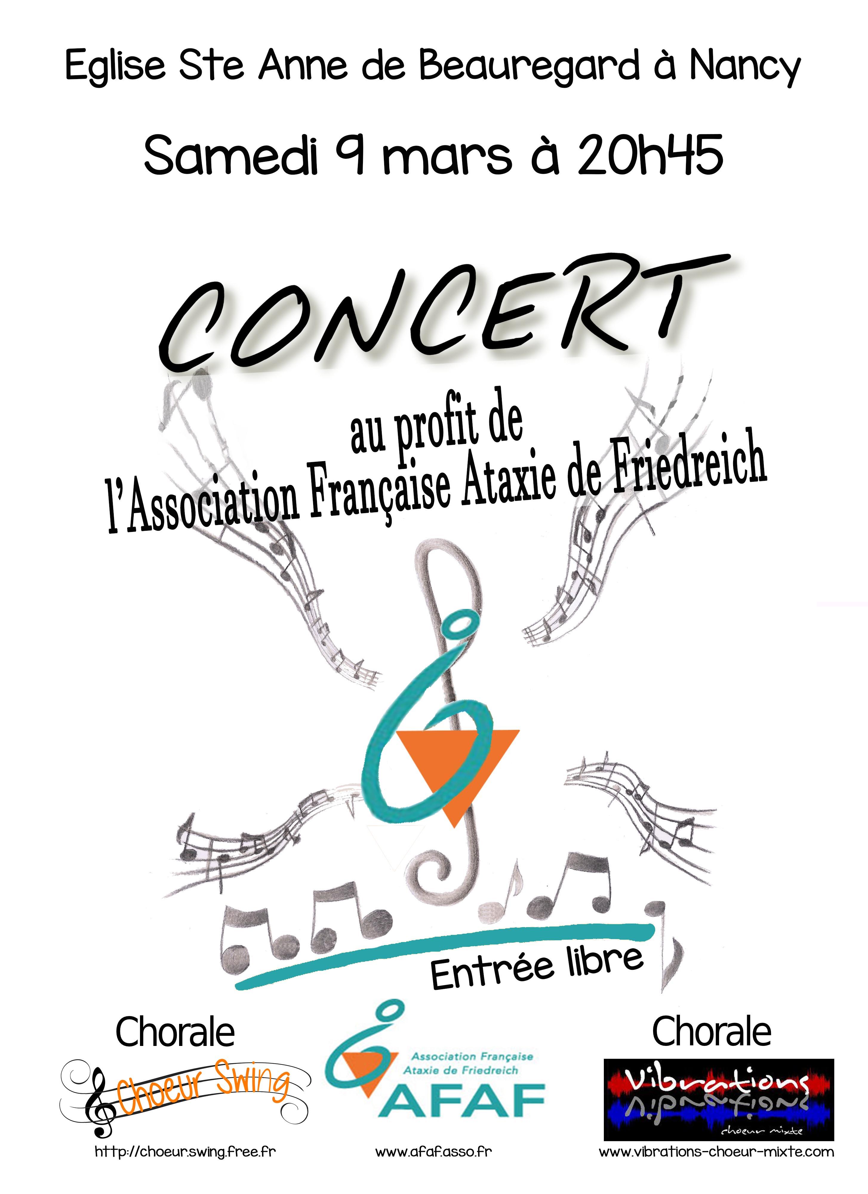 Concert9Mars(1)