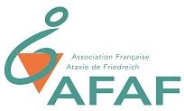 AAA-Logo-2
