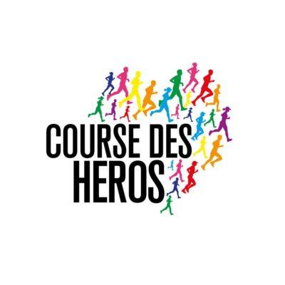 logo-course-des-heros