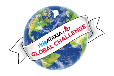 logo_RideAtaxia_Global_Challenge