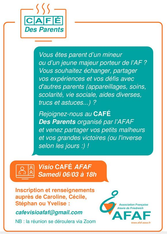 Café des parents-06-03